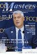 Masters 2019.11 日本経済の未来を創る経営者たち(458)