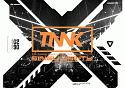 Takanori Nishikawa 1st LIVE TOUR [SINGularity](A)