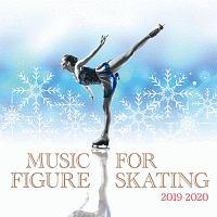 フィギュア・スケート・ミュージック 2019-2020