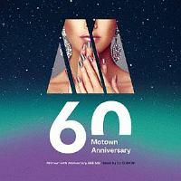DJ KOMORI『Motown 60th Anniversary R&B Mix mixed by DJ KOMORI』