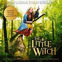 オリジナル・サウンドトラック 小さい魔女とワルプルギスの夜