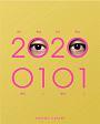 20200101(GOLD BANG!)