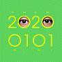 20200101(通常 BANG!)