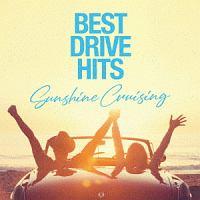 ジェイソン・ムラーズ『BEST DRIVE HITS -Sunshine Cruising-』