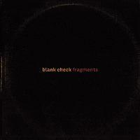 ブランク・チェック『fragments ep』