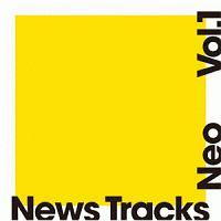 News Tracks Neo Vol.1