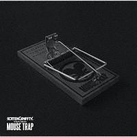 キュウソネコカミ『ROTTENGRAFFTY Tribute Album ~MOUSE TRAP~』