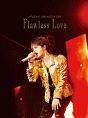 JAEJOONG ARENA TOUR 2019~Flawless Love~