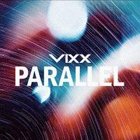 VIXX『PARALLEL』