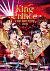 King & Prince CONCERT TOUR 2019[UPXJ-1002/3][Blu-ray/ブルーレイ]