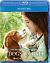 僕のワンダフル・ジャーニー ブルーレイ+DVD[GNXF-2534][Blu-ray/ブルーレイ]