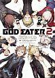 GOD EATER2 (10)