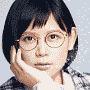 遊音倶楽部 ~2nd grade~(DVD付)