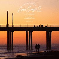 ジェイソン・ムラーズ『HONEY meets ISLAND CAFE Love Songs 2 Mixed by DJ HASEBE』