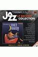 ジャズ・LPレコード・コレクション<全国版> LPレコード付 (84)
