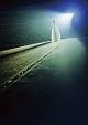 いつのまにか、ここにいる Documentary of 乃木坂46 DVDスペシャル・エディション(2枚組)TSUTAYA限定:アクリルボード(A5サイズ)