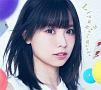 TVアニメ『はてな☆イリュージョン』オープニング主題歌 Magic Words(BD付)