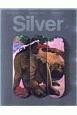 Silver Winter2019 (6)