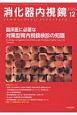消化器内視鏡 31-12