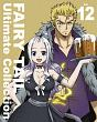 FAIRY TAIL -Ultimate collection- Vol.12