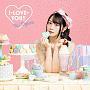 I・LOVE・YOU!!(DVD付)