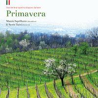 Primavera~イタリアの春~