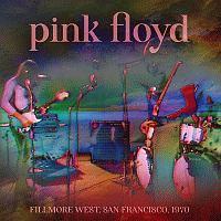 Fillmore West, San Francisco, 1970