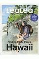 LeaLea 2020SPRING ハワイが教えてくれる、本当の幸せ(22)