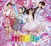 咲いて2(DVD付)