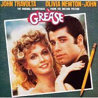 グリース オリジナル・サウンドトラック