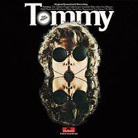 トミー オリジナル・サウンドトラック