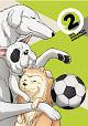 織田シナモン信長 2 DVD