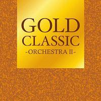 GOLD CLASSIC ~ORCHESTRAII~