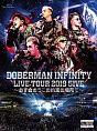 DOBERMAN INFINITY LIVE TOUR 2019 「5IVE ~必ず会おうこの約束の場所で~」
