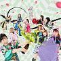 恋愛ランチ(B)(DVD付)