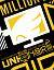 THE IDOLM@STER MILLION LIVE! 6thLIVE TOUR UNI-ON@IR!!!! LIVE Blu-ray Angel STATION @SENDAI[LABX-8403/7][Blu-ray/ブルーレイ]
