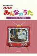 女声合唱のための NHKみんなのうた【メトロポリタン美術館】