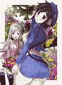 プランダラ Blu-ray BOX 第2巻