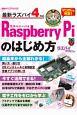 RaspberryPiのはじめ方