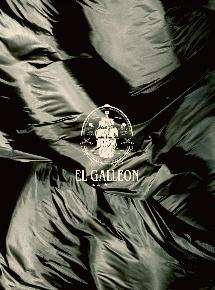 大塚明夫『音楽朗読劇READING HIGH第4回公演 『El Galleon~エルガレオン~』』