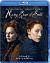 ふたりの女王 メアリーとエリザベス[GNXF-2549][Blu-ray/ブルーレイ]