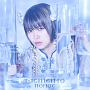 TVアニメ「Re:ゼロから始める異世界生活」第2期エンディングテーマ Memento