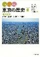 みる・よむ・あるく 東京の歴史 地帯編5 足立区・葛飾区・荒川区・江戸川区 (8)