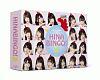 全力!日向坂46バラエティー HINABINGO!2 DVD-BOX