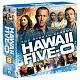 Hawaii Five-0 シーズン8<トク選BOX>