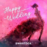 Happy Wedding Complete Best