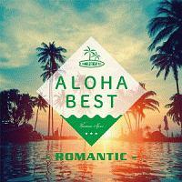 ALOHA BEST-ROMANTIC-