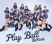 Play Ball(DVD付)