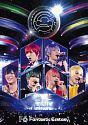 おそ松さん on STAGE F6 2nd LIVEツアー「FANTASTIC ECSTASY」