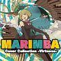MARIMBA Cover Collection -Virtuoso-